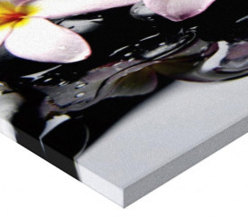 Tablou canvas - Flori 05