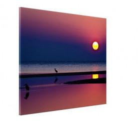 Tablou canvas - peisaj 03