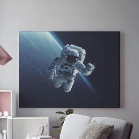 Vedere din Spatiu
