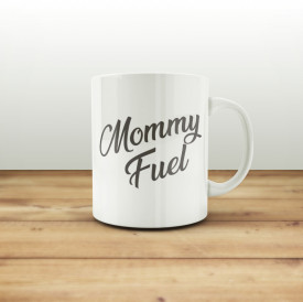 Cana MOMMY FUEL