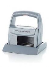 Stampila jetStamp 970 electronica Reiner