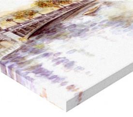 Tablou canvas - orase 06