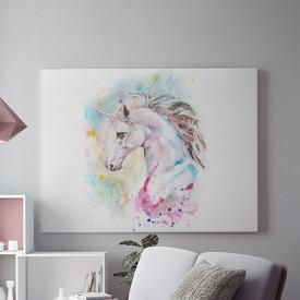 Unicorn Pictura