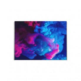 Tablou Canvas Color mix 1