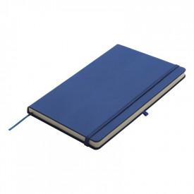Agenda A6 personalizata - Notebook - cu logo sau mesaj la alegere 1984