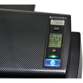 Laminator Monolith A3 ML 1000/18, 80-250 mic
