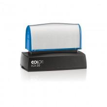 Stampila de birou Colop EOS 50 KIT