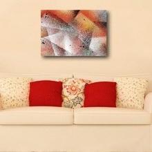 Tablou canvas - abstract 2