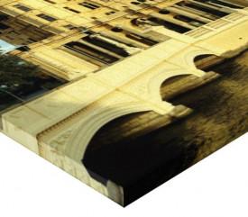 Tablou canvas - Orase 04