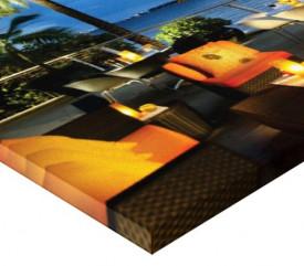 Tablou canvas - Orase 09