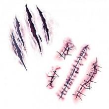 Tatuaj temporar - 10x6cm