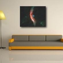 Tablou canvas - Spatiu 02