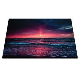 Tablou canvas - Valurile Marii 01