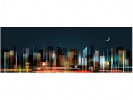 Orasul Noaptea