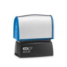 Stampila de birou Colop EOS 20 KIT