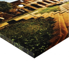 Tablou canvas - orase 25