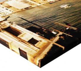 Tablou canvas - Orase 27