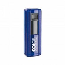 Stampila de buzunar Colop Pocket Stamp PLUS 20