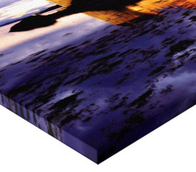 Tablou canvas - Peisaj 04