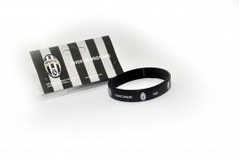 Slika Juventus F.C. Crna Narukvica - FELER
