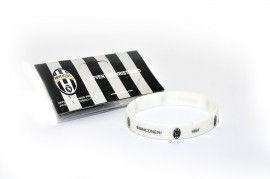 Slika Juventus F.C. Bela Narukvica - FELER