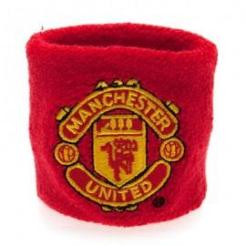 Slika Manchester United F.C. Znojnica