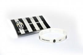Slika Juventus F.C. Bela Narukvica