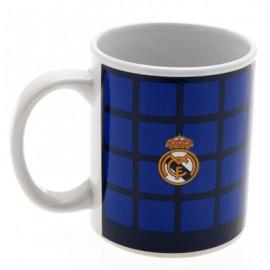 Slika Real Madrid F.C. Šolja KC