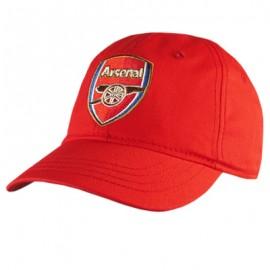 Slika Arsenal F.C. kačket dečiji / ženski