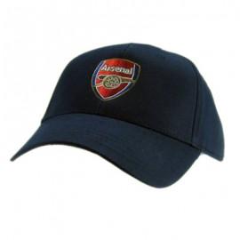 Arsenal F.C. Kačket NV