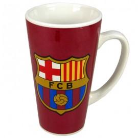 Slika Barcelona F.C. Šolja Late