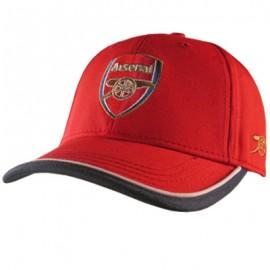 Slika Arsenal F.C. Kačket TP