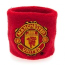 Manchester United F.C. Znojnica