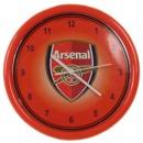 Arsenal F.C. Zidni sat