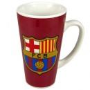 Barcelona F.C. Šolja Late