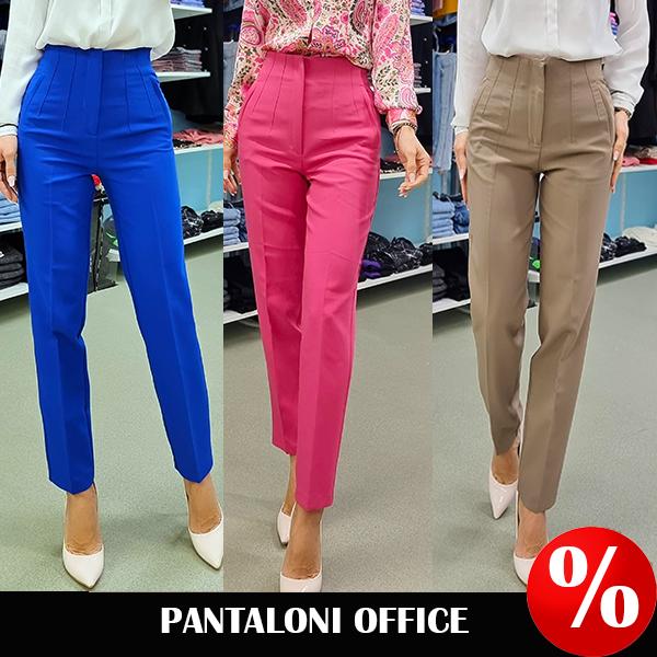 fitness, compleuri fitness, colanti