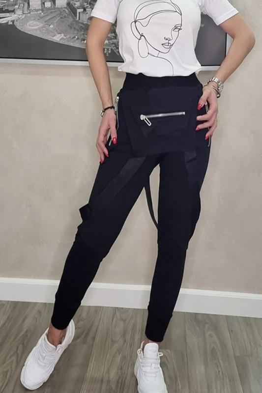 Pantaloni sport Black Diamond