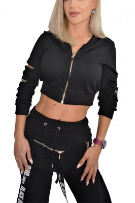 Bluza sport Black Diamond