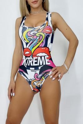 Body - costum de baie LYS Ktreme