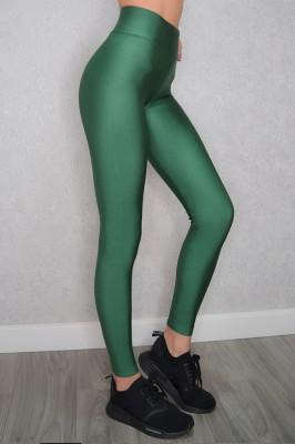 Colanti Lycra Taylor verde