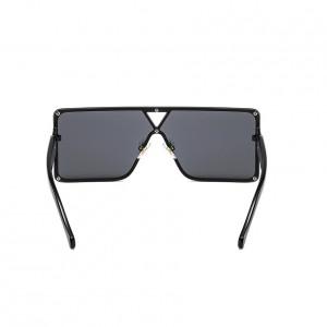 Ochelari de soare dreptunghiulari Miami