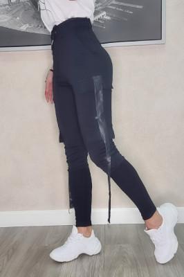 Pantaloni sport Rachel
