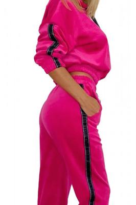 Compleu sport Tinna Pink