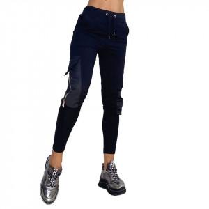 Pantaloni sport Fobbien