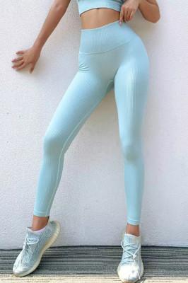 Colanti mdelatori Rita turquoise