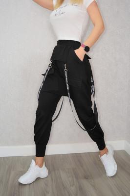 Pantaloni sport Vivian