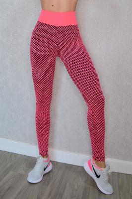 Colanti modelatori Yuvet roz