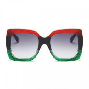 Ochelari de soare Wild Sun multicolor