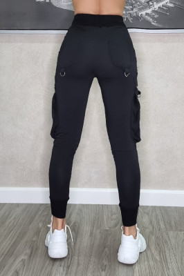 Pantaloni sport Dolce