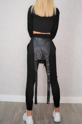 Compleu sport Joseph pantaloni si bluza